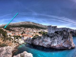 oasis dubrovnik center apartment, Dubrovnik