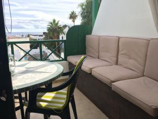 Apartment Malvasia, Puerto Del Carmen