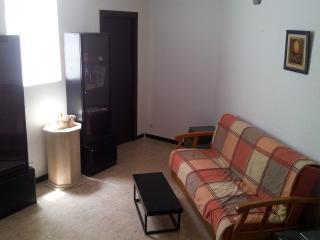Casa 2 plantas, que también se dividen en 2 pisos, San Juan de Alicante