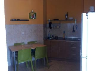 Whole 2 storey house, also divided into 2 flats, San Juan de Alicante