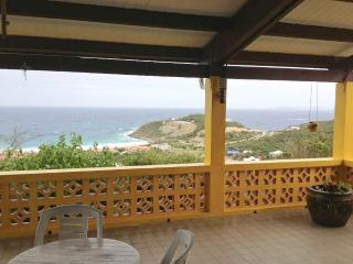 Caribbean House at introductory prices, Sint Maarten