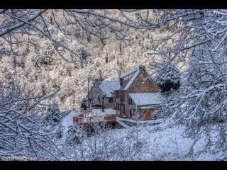 Haute Vue, Deluxe Gite, Midi-Pyrenees, France