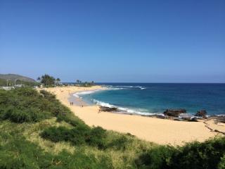 Unbelievably Wonderful!, Hawaii Kai