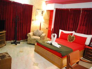 Babylon Hotel & Serviced Apartments, Dhaka City