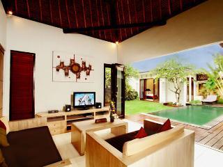 Bima Villas - 1,2,3,5,7 or 10 Bedroom From  $140