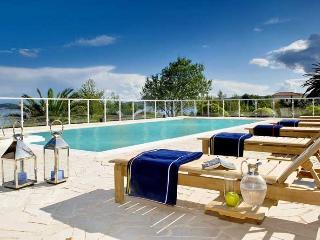 Luxury Villa Carpe Diem, Orebic