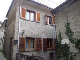 Casa Stefania, Stazzema