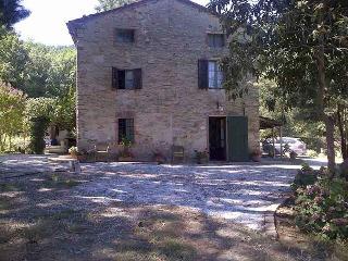 Casa Marco, Camaiore