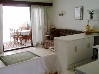 Apartment for rent  Los Pacos  Costa Del Sol Spain, Alhaurin de la Torre