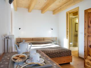 Bed and Breakfast La Piccola Balma, Balmuccia