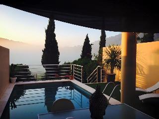 Beautiful house in Roca LLisa Golf, Cala Llonga