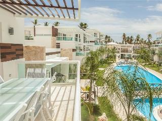 Costa Hermosa A202 - Walk to the Beach, Inquire About Discount Promo Code