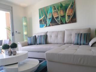 moderno y tranquilo, Playa Paraiso