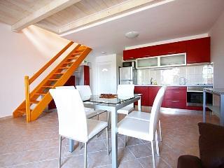 Seaside Village - Apartment Koralj, Milna