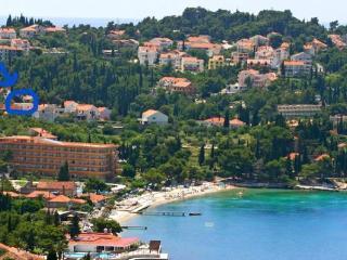 Apartment Milic near the beach, Cavtat