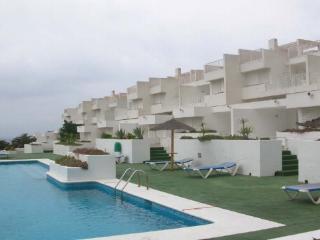 Apartamento en Cala Codolar, Ibiza