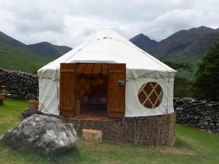Carrauntoohil Eco Farm, Killarney