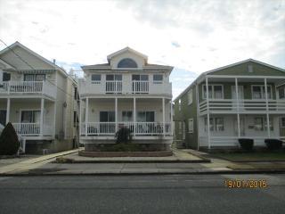 2013 Asbury Avenue 1st Floor 112645