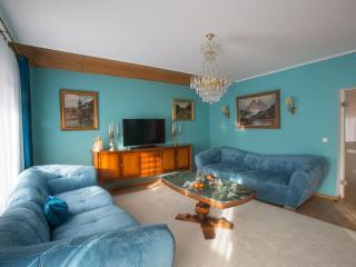 Premium-Apartments Alpen, Garmisch-Partenkirchen