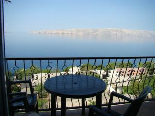Apartment MaDi Blue, Senj