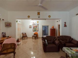 Rent House in Hikkaduwa