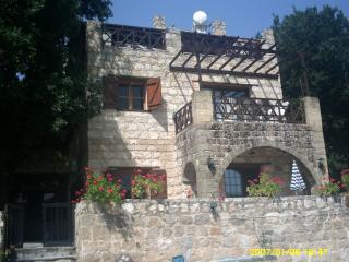 studio for let in skoulli cyprus