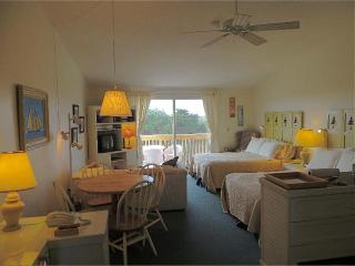 UNIT 20 - Deluxe, North Truro