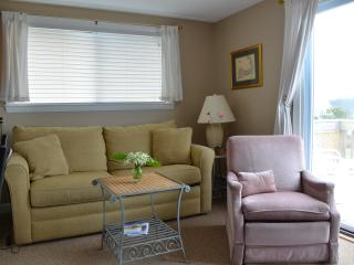UNIT 17 - 2br, North Truro