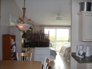 UNIT 28 - Deluxe, North Truro