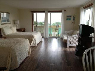UNIT 30 - Deluxe, North Truro