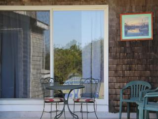 UNIT 41 - Deluxe, North Truro