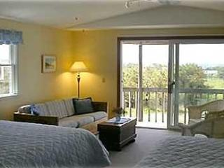 UNIT 50 - Deluxe, North Truro