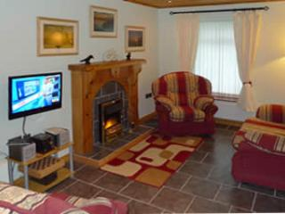 38 Main Street 20% discount for 7 nights or more, location de vacances à Newtownards