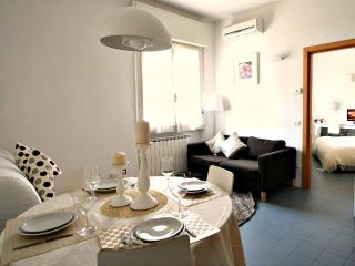 Ponte Vecchio Sweet Suite near Ponte Vechhio, Florencia