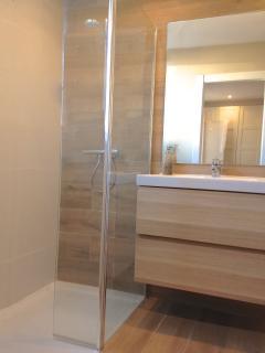 baño suite 3