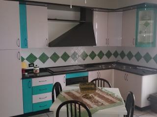 Appartamento Dario, Tropea