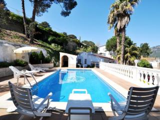 !SPECIAL OFFER!  Villa Canyelles - C101, Lloret de Mar