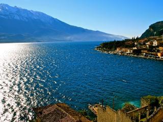 A due passi dal Lago di Garda..., Valeggio Sul Mincio