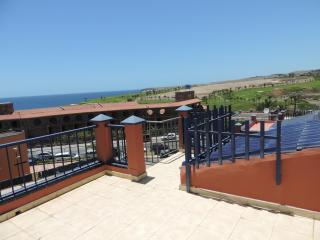 Villa in Bahia Meloneras. 2 bedrooms