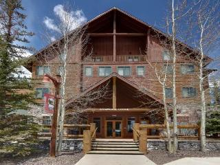 Arapahoe Lodge 1 Bed 1 Bath B