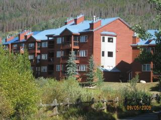 Cinnamon Ridge III 2 Bed 2 Ba, Keystone
