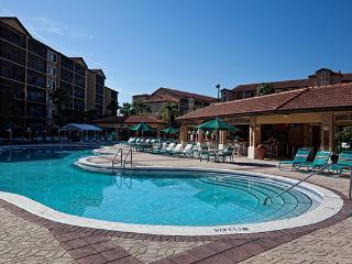 One bedroom villa e One bedroom villas, Orlando