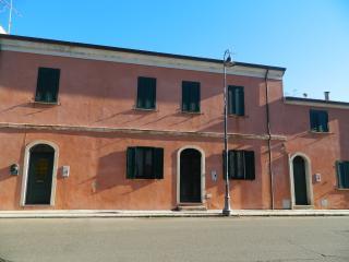 Maison  de village 6 personnes en Sardaigne, Sassari