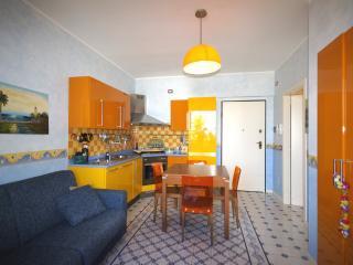 Vacanza Ideale nella Casa sul Mare, Porto d'Ascoli