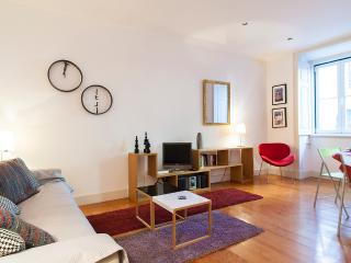 Cosy in Principe Real Apartment, Lissabon