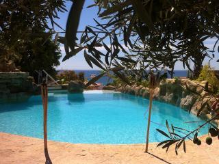 Escapade sous le soleil d´Espagne- Alicante 2 pers, Campello