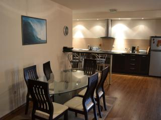 Luxury Apartment in Royal Towers 150m from Gondola, Bansko