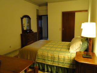 Casa Grilo-Quarto Duplo-Vista Oceano-Ilhas, Sagres