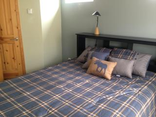 Affordable In Town Getaway, Gunnison