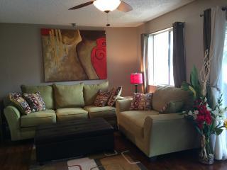 Condo for rent in Florida, Deerfield Beach